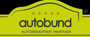 autobund_logo_partner_klein