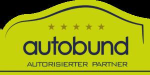 Autobund Partner