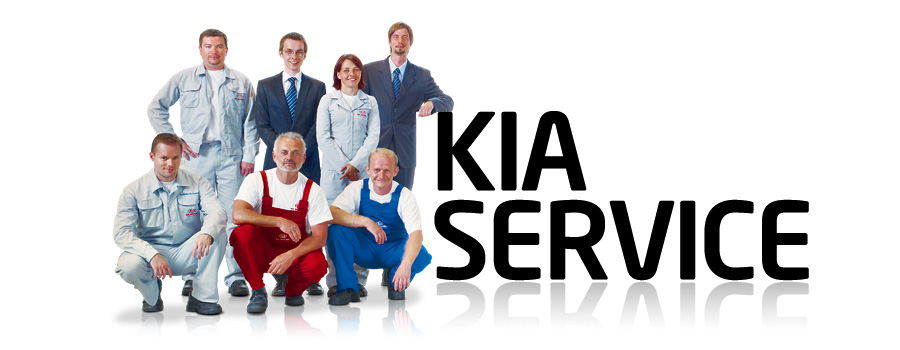 service00
